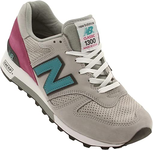 new balance 1300 hombres zapatillas