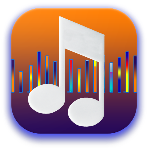 Free Mp3 Download Music Player : Mp3 Song Equalizer: Amazon com au