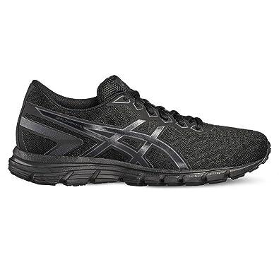 ASICS Gel Zaraca 5 T6g8n 9095, Chaussures de Running Femme