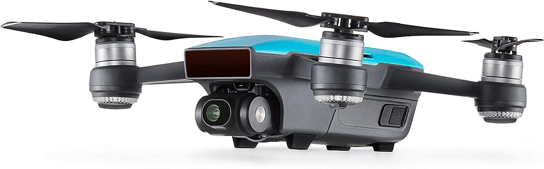 DJI Spark Mini Camera Drone
