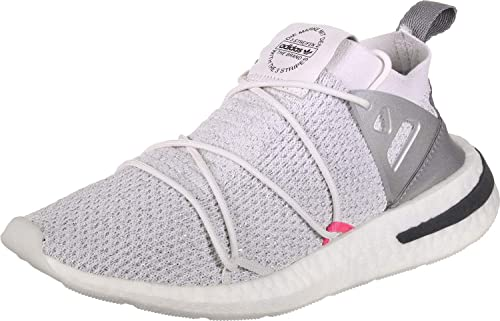 best service b5ffb 917ba adidas Womens Arkyn Pk W Fitness Shoes Amazon.co.uk Shoes  B