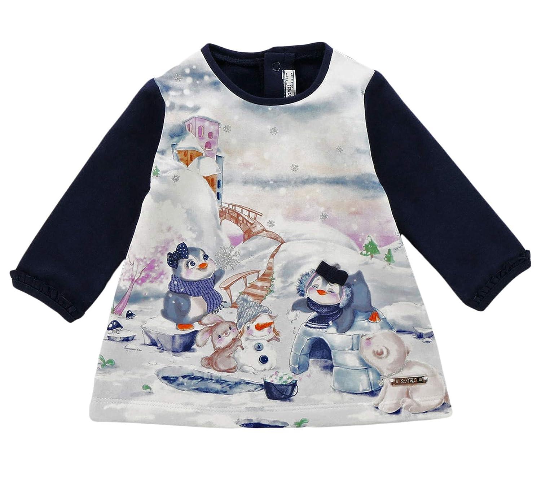 M/ädchen Baby Kleid