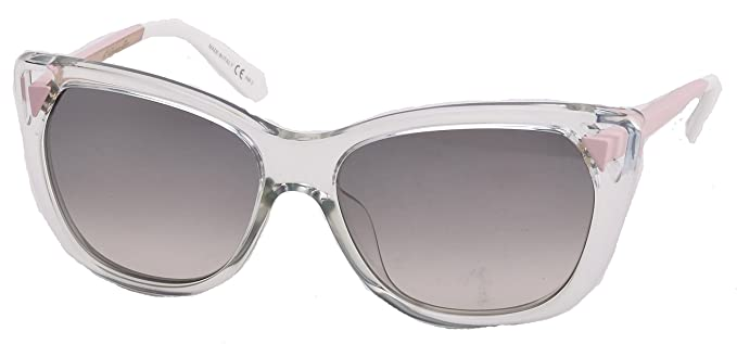 1ce650fdfcbbb Image Unavailable. Image not available for. Colour  Christian Dior Women s  Sunglasses Chromatic 1 ...