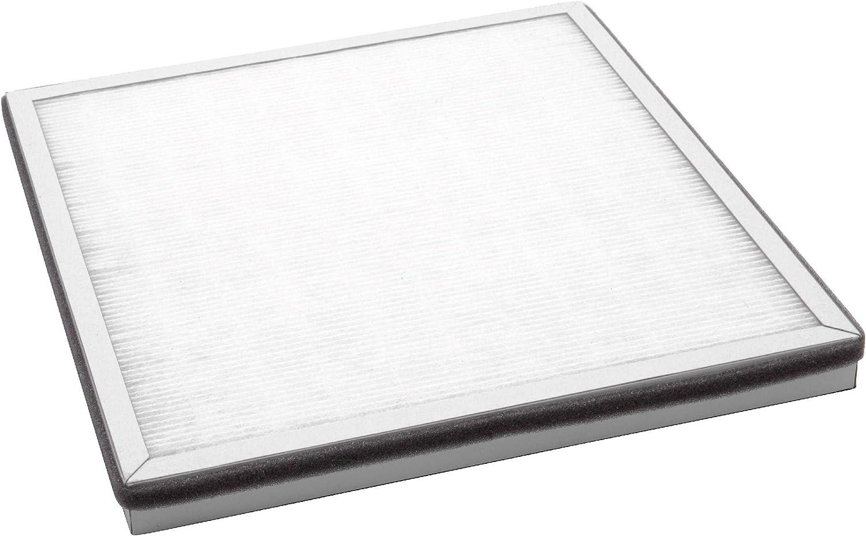 vhbw - Filtro combinado 3 en 1 para purificador de aire Comedes ...