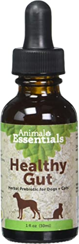 0ANIV Animal Essentials Colon Rescue Blend Dog and Cat Supplement