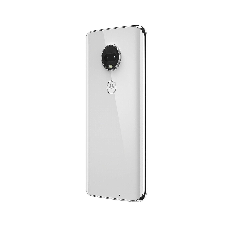 A モトローラ スマートフォン Sim Pady0000jp 国内正規代理店品
