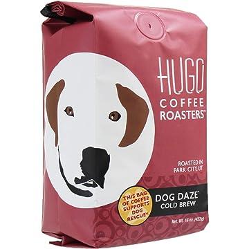 buy Hugo Coffee