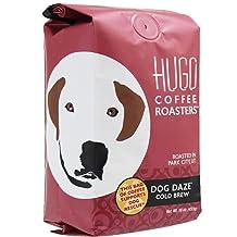Hugo Coffee