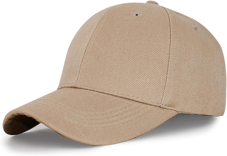 Kievil Male Baseball Cap Fishing Egg Womens Hats Curved Visor Hip-Hop Adjustable Hat for Men Sport Homme Masculino
