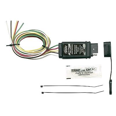 "Hopkins 48915 60"" Tail Light Converter: Automotive"