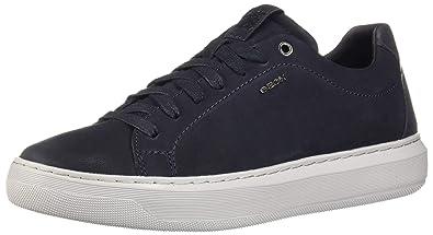 Deiven Geox B Et Chaussures Sacs Sneakers Basses U Homme zwwxUnZS5q