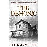 The Demonic