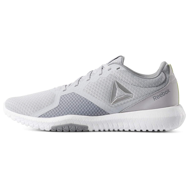 Chaussures Multisport Indoor Homme Reebok Flexagon Force