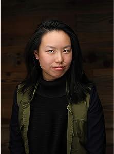 Jasmine Chou