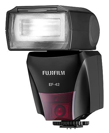 Joyeuses Joyeuses Joyeuses fêtes * Meilleure offre! Amazon : Fujifilm EF Chaussure Mount Flash : Underwater Digital 7458da