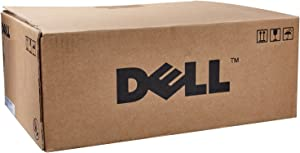 Genuine Original Dell Brand FGVX0 (331-9795) Extra High Yield Toner Cartridge (45,000 pages) for Use In: Dell B5465/B5465DN/B5465DNF Series (G7TY4/YT3W1/GW3G4/331-9757)