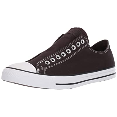 Converse Women's Chuck Taylor All Star Slip-on Low Top Sneaker | Fashion Sneakers