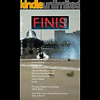 Finis Mundi: A Ultima Cultura #9