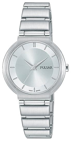 Pulsar Attitude Relojes Mujer PH8325X1