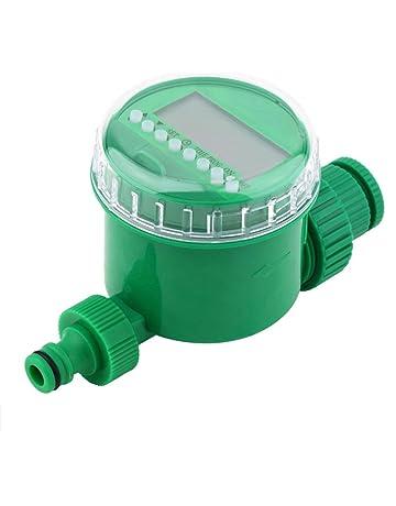 timer per irrigazione prezzi