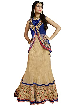 Clothing, Shoes & Accessories Flight Tracker Exclusive Bollywood Traditional Indian Designer Lehanga Partywear Choli Lehenga Women's Clothing