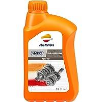 Repsol RP173Y51 Moto Transmisiones 80W-90 Aceite de Motor