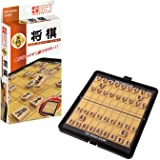 Portable Shogi (Standard) (japan import)
