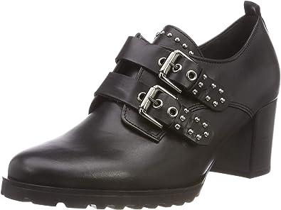 Chaussures femme 43 eu Gabor comparez et achetez