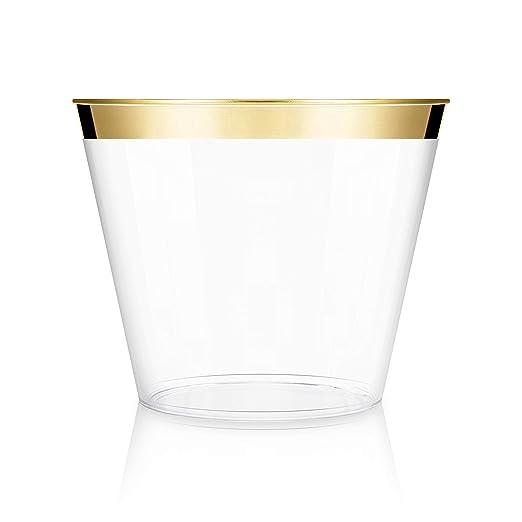 Amazon.com: Stately Elegance Designs - Juego de 300 piezas ...