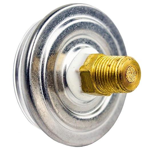 0.5000 Bore Thin Line Two Piece Ruland ENSP30-8-A 2024 Aluminum Shaft Collar 1.181 OD 0.315 Width