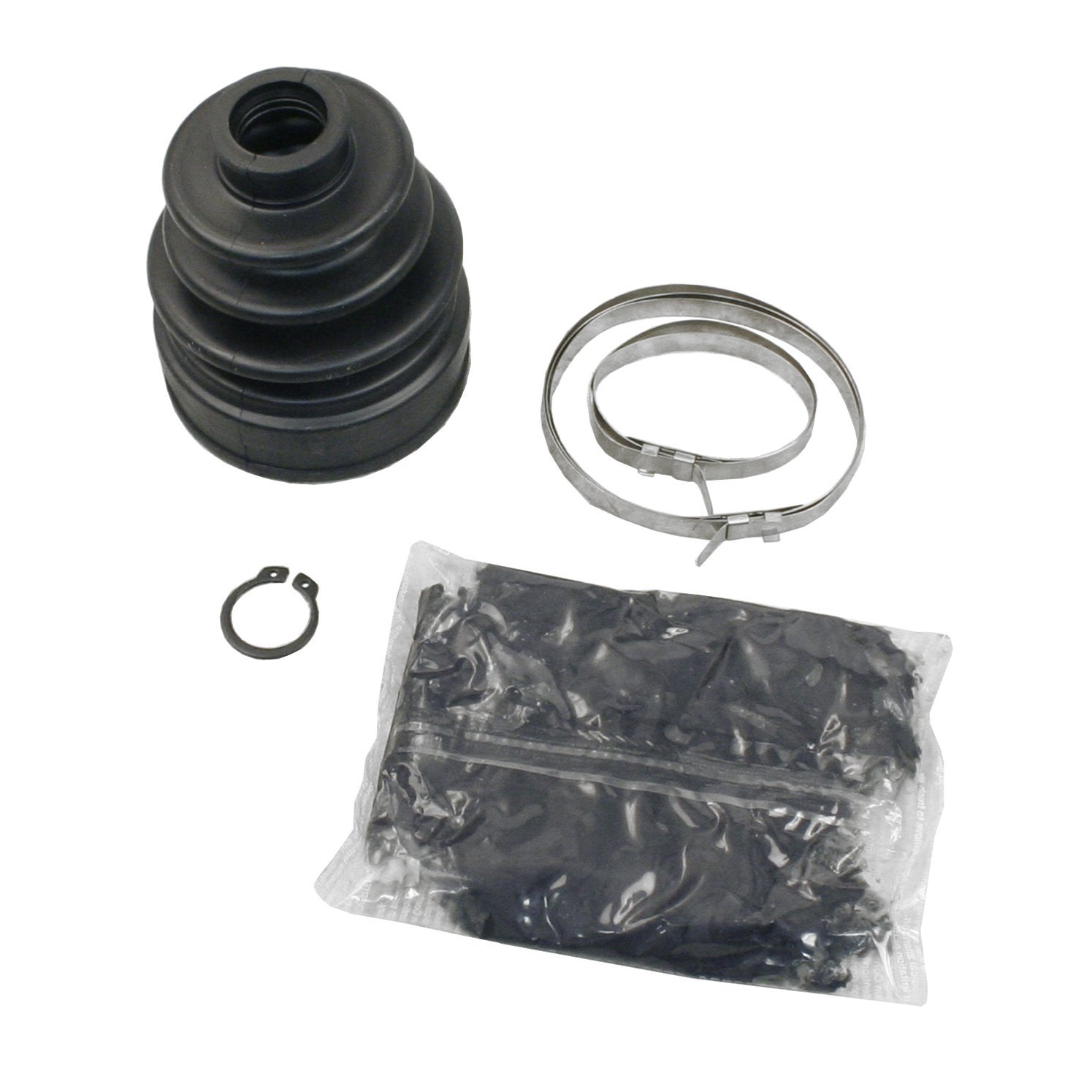 Beck Arnley 103-2976 Constant Velocity Joint Boot Kit