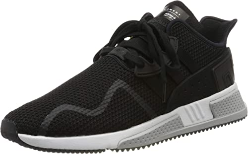adidas EQT Cushion ADV Basket Mode Homme