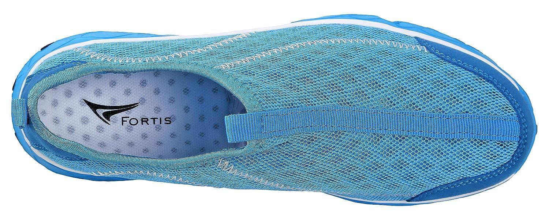 Barefoot Pool Quick Dry Urban Fox Womens TreadLite Water Shoes for Women Aqua Swim Shoes