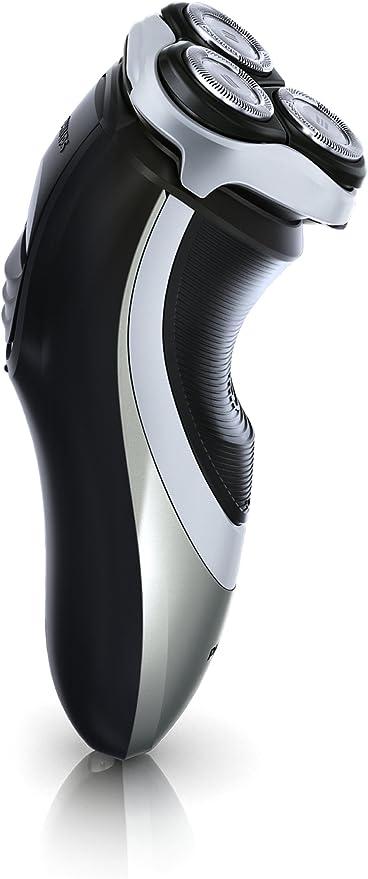 Philips PT860S/20 Máquina de afeitar de rotación Recortadora Negro ...