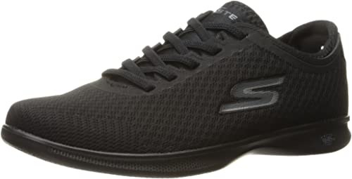 Details about Womens Skechers Go Step Lite Size 11