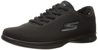 Femme Skechers Step Lite InterstelllarBaskets Go HIeDWE2Y9