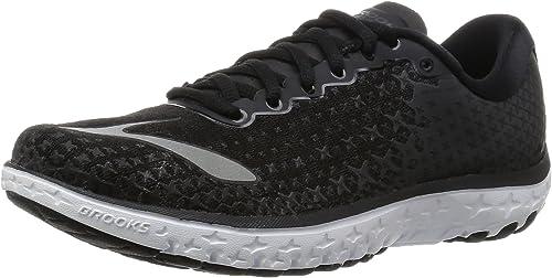 Brooks Women's PureFlow 5 Running Shoes