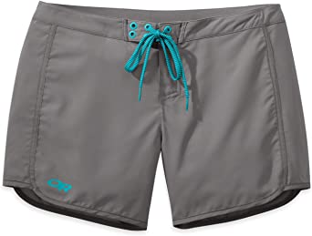 Outdoor Research Womens Buena Boardshorts