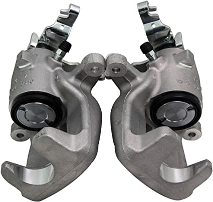 1/K0615424j//A//D de selle de frein arri/ère droite