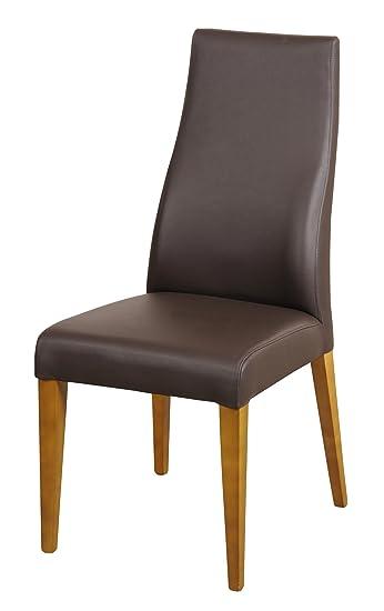 stuhle esszimmer leder stuhle modern esszimmer amazing sitzbaenke leder schwarz esszimmer. Black Bedroom Furniture Sets. Home Design Ideas