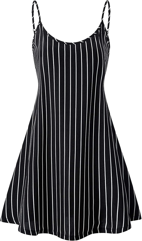 Beautiful Button Up Long Summer Dress by Club Mystique Size Medium