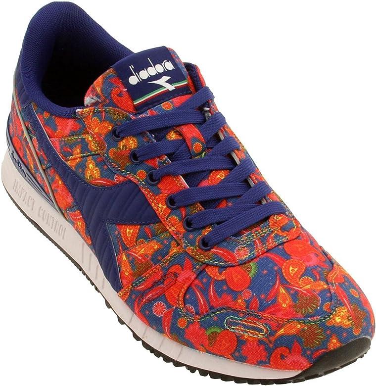 adc0b80ea7952 Amazon.com: Diadora Titan Bandana 160824 60047 Size 9.5 Mens: Shoes