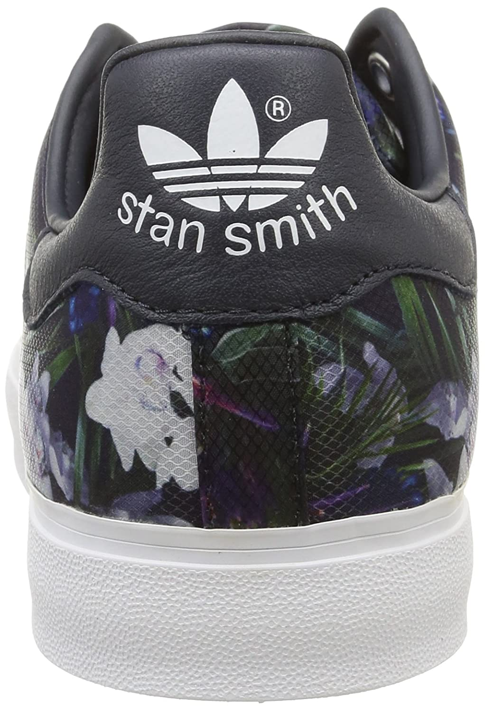 adidas stan smith vulc