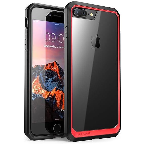 carcasa iphone 8 plus