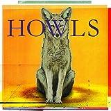 HOWLS (特典なし)