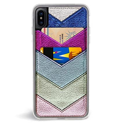 newest e74bc 61189 ZERO GRAVITY iPhone X Cell Phone Case-Apple iPhone X Phone Case by Zero  Gravity (Chevy)