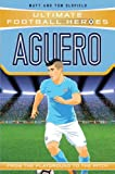 Aguero (Ultimate Football Heroes) - Collect Them All!: Manchester City
