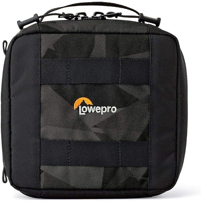 Lowepro Viewpoint Cs 60 Schwarz Kamera