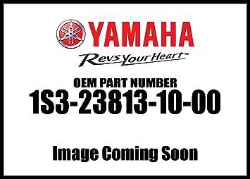 Yamaha Steering Stem Shaft Raptor 700 700R 2006-2011 YFM700 1S3-23813-10-00 1S3238131000