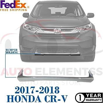 Honda CR-V 2017-2018 Car Cover LX EX Touring
